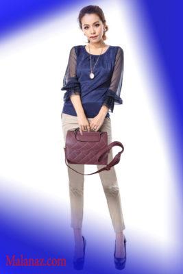 Túi xách nữ Malanaz, tim mua túi xách nữ tại malanaz shopping.