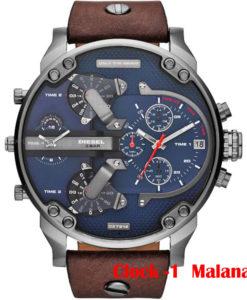 Đồng hồ thời trang hàng hiệu cao cấp 1a