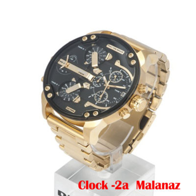 Đồng hồ Thời Trang Hàng Hiệu Cao Cấp 2a