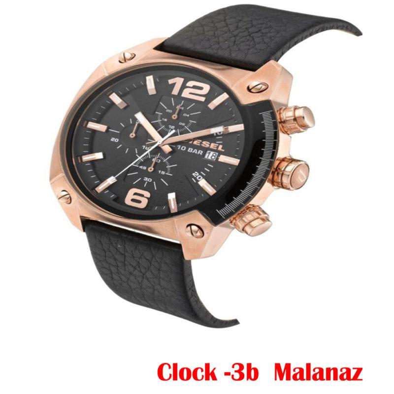 Đồng hồ thời trang nam nữ hàng hiệu chinh hảng 3a