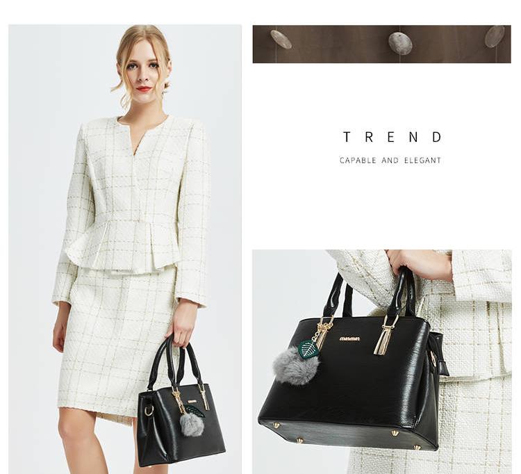 Túi xách nữ đẹp - TX02-07