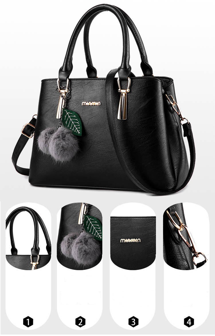 Túi xách nữ đẹp - TX02