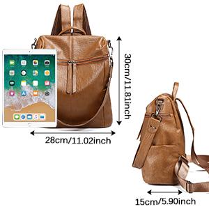 Túi xách nữ da mềm hàng hiệu - TX05C