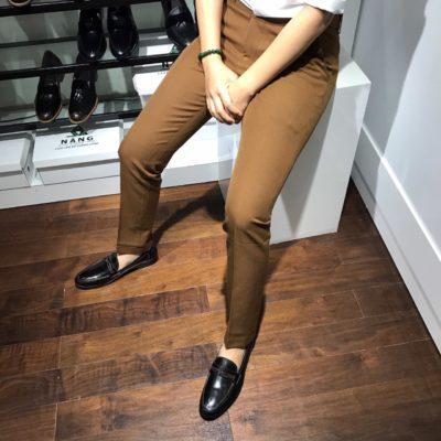 Quần tây nam body đẹp cao cấp hàng hiệu giá sỉ tphcm.QT06 Malanaz.com sale off 40%