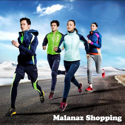 Giay-the-thao-malanaz-shopping