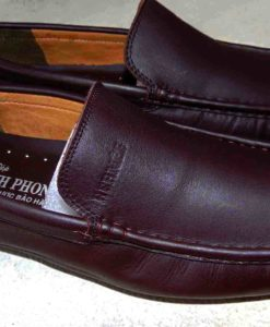 TPEF520620 Malanaz Shopping