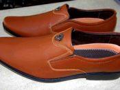 TPIP450550 Malanaz Shopping
