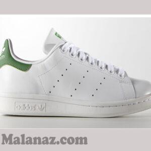 giay-the-thao-nu-adidas