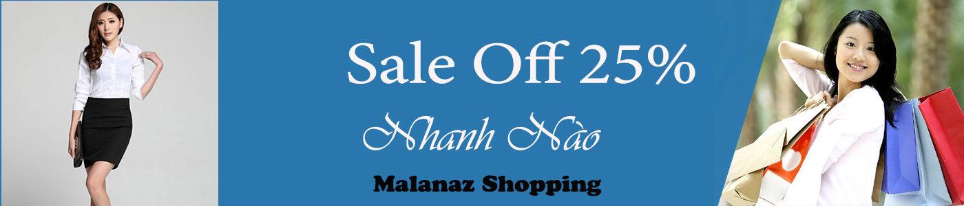 thoi-trang-cong-so-malanaz-shopping