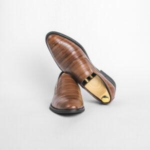 Giày nam công sở tphcm 620b