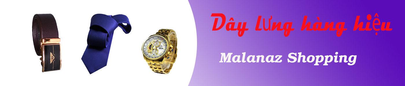 Day-lung-hang-hieu-malanaz-shopping-now