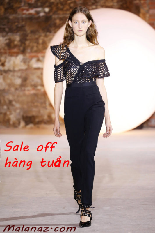 Giay-cao-got-hang-hieu-malanaz-shopping