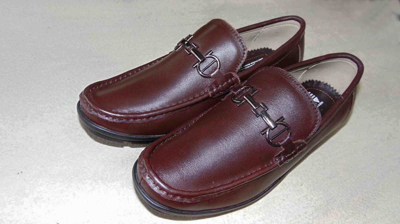 TPBN580680 Malanaz shopping