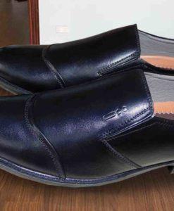 Giày tây nam cao cấp - TPHI440540