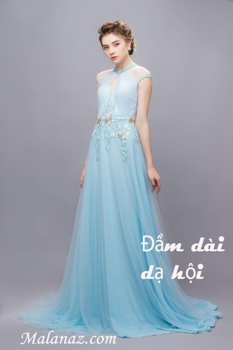 dam-dai--da-hoi-malanaz-shopping