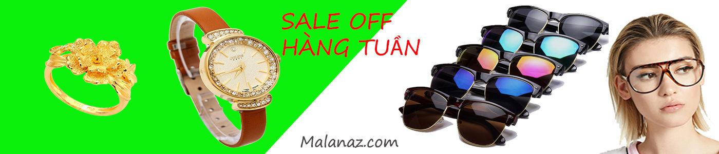 inh-mat-thoi-trang-malanaz shopping-now