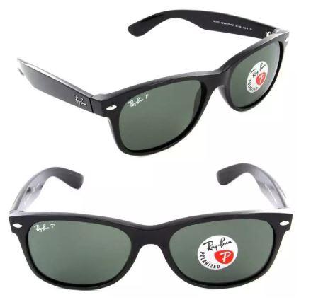 mắt kính thời trang -MK03