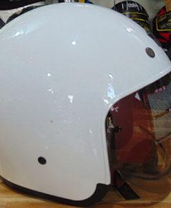 Nón bảo hiểm thể thao cao cấp - BH06 -B
