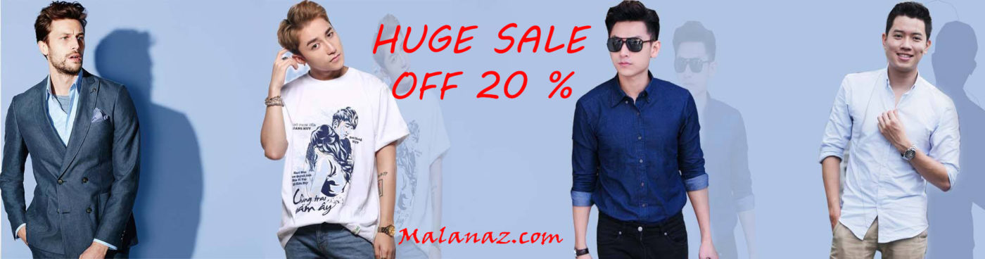 baner-thoi-trang-cong-so-Malanaz-shopping