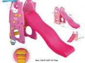 cau-truot-don-hello-kitty-2-malanaz-shopping