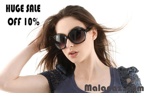 mat-kinh-malanaz-shopping