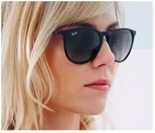 mua kính nam hàng hiệu ở đâu - MK06A