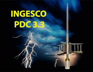 INGESCO PDC 3.3-MALANAZ-SHOPPING
