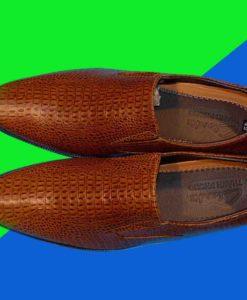 TPMU450550 Malanaz shopping