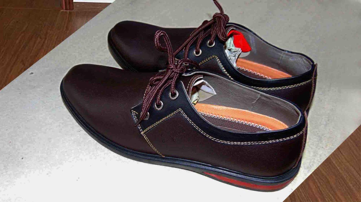 TPMY580680 (3) malanaz shopping