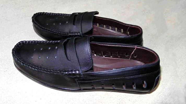 TPNB540640A Malanaz Shopping