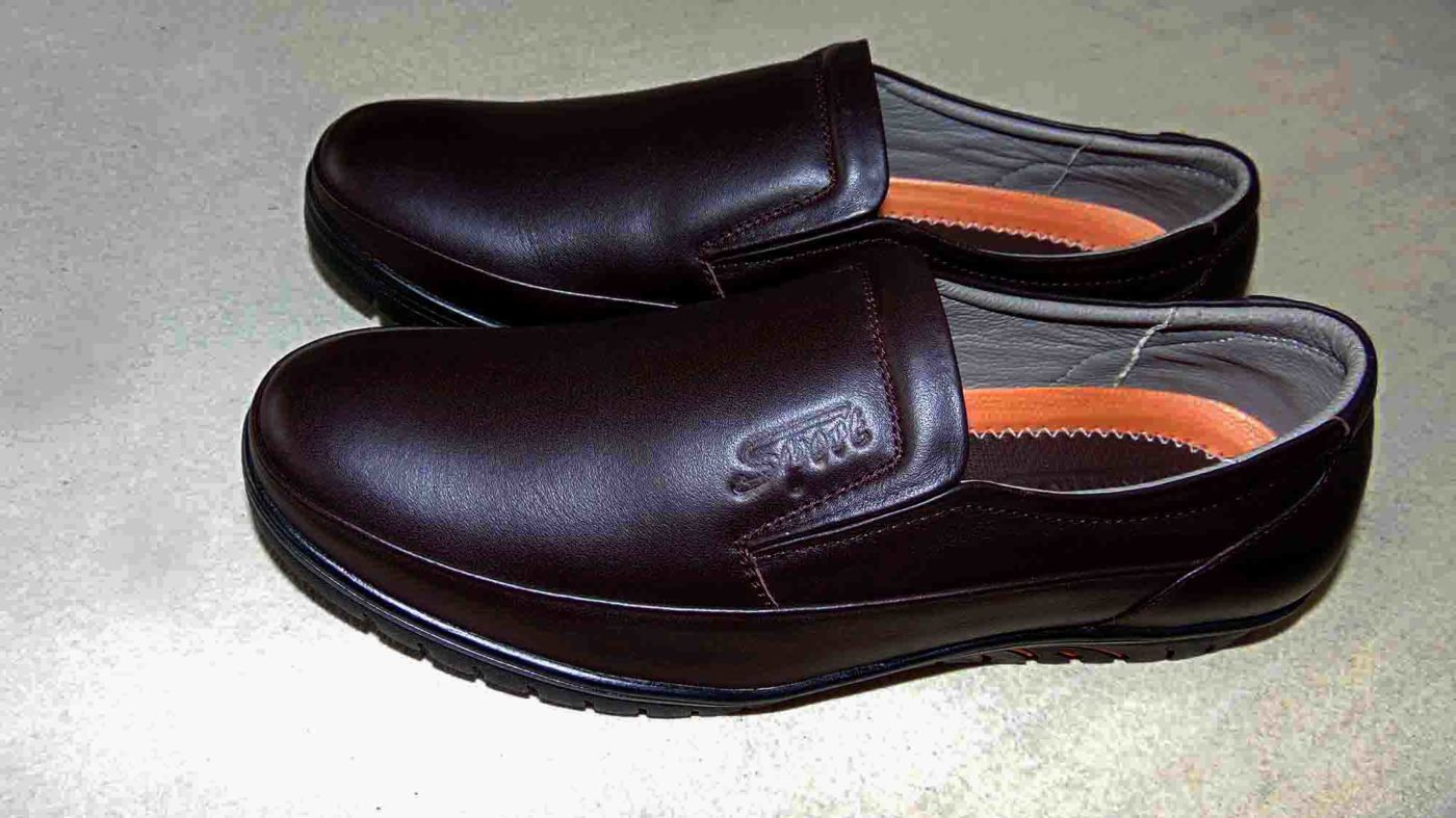 TPZX520620D Malanaz shopping