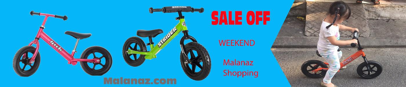 xe-dap-thang-bang-cho-be-1-tuoi-gia-re-sale-off-50-tai-malanaz-shopping