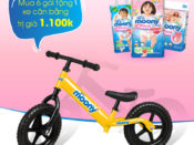 xe thăng bằng moony-malanaz-shopping