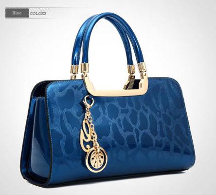 BH45.8D Malanaz Shopping