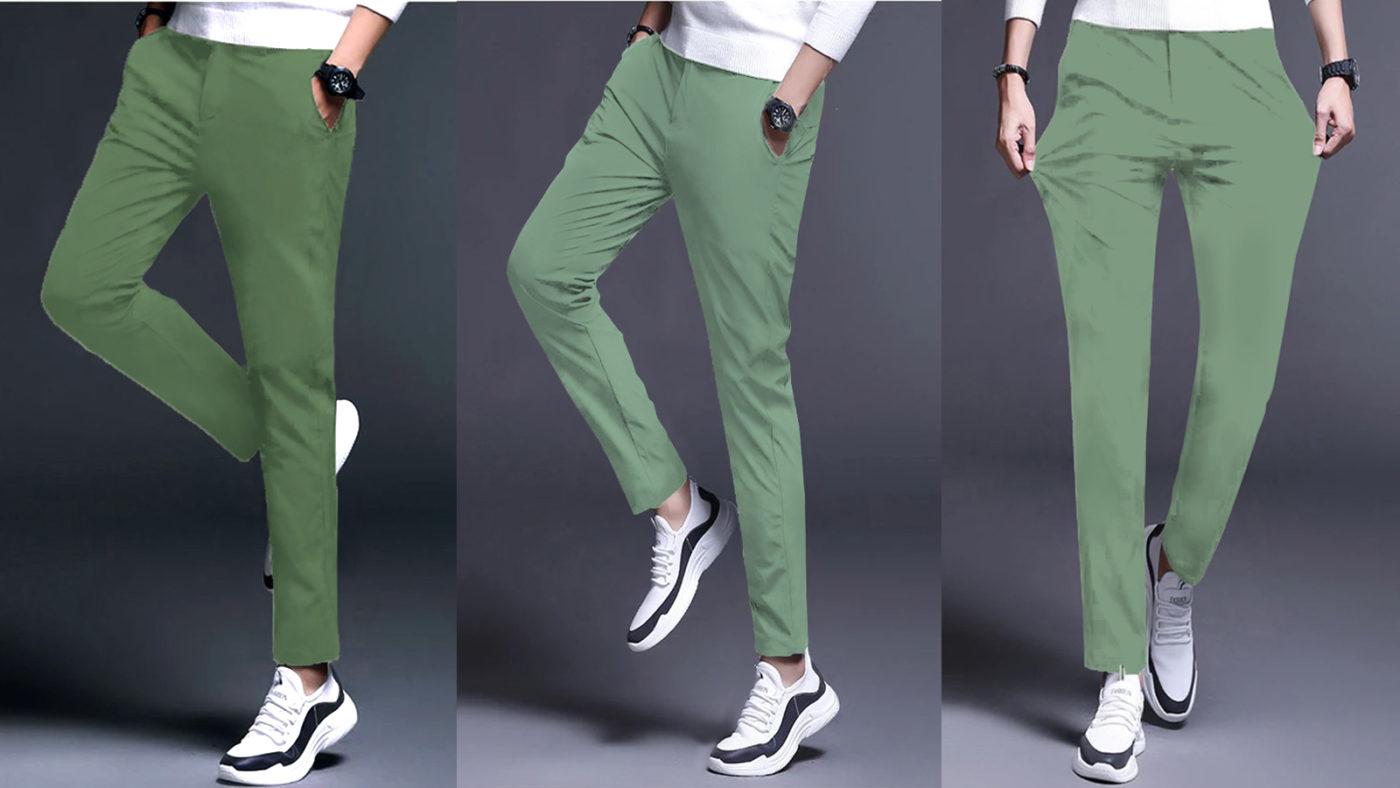 Thời trang nam công sở- Malanaz.com sale