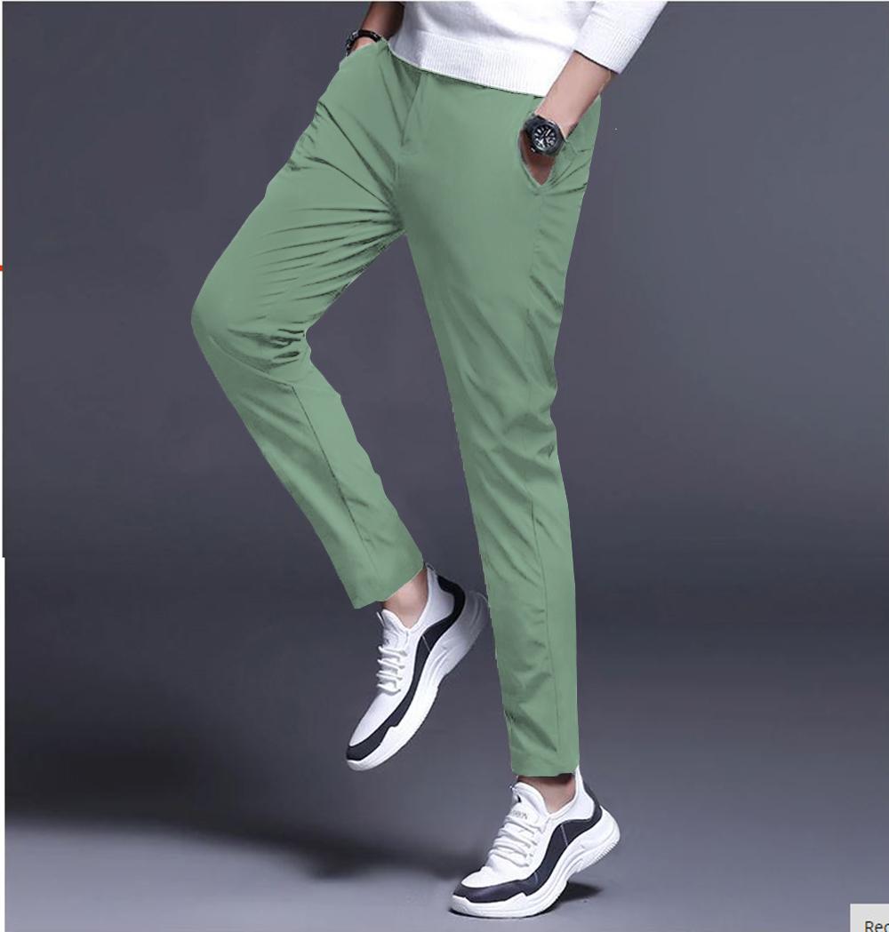 Thời trang nam công sở tại tphcm - Malanaz.com - sale off hàng tuần trên toàn quốc