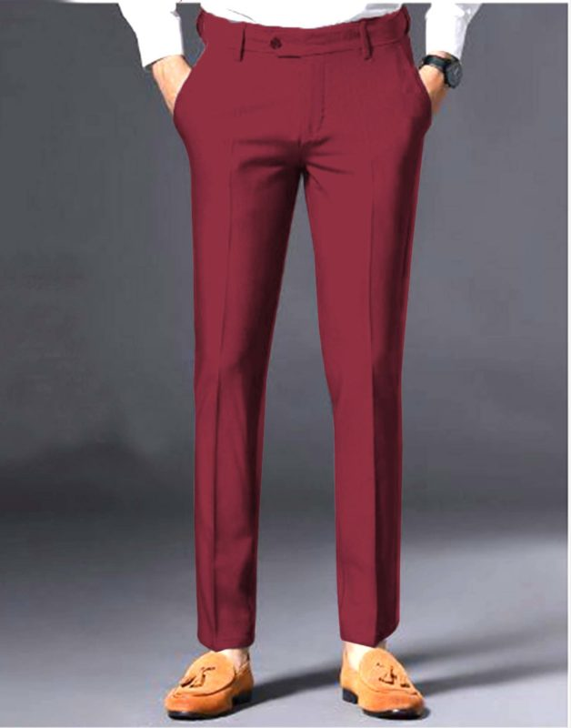 Thời trang nam công sở cao cấp - Malanaz.com sale off tới 45%