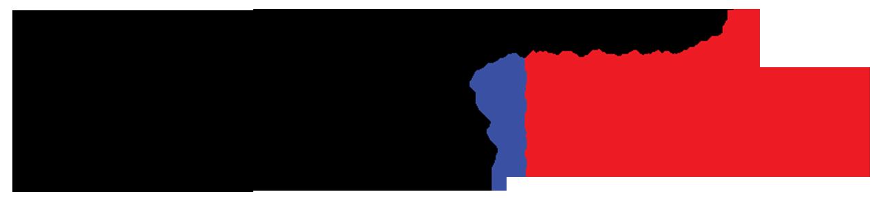 Gioi-thieu-san-pham-2