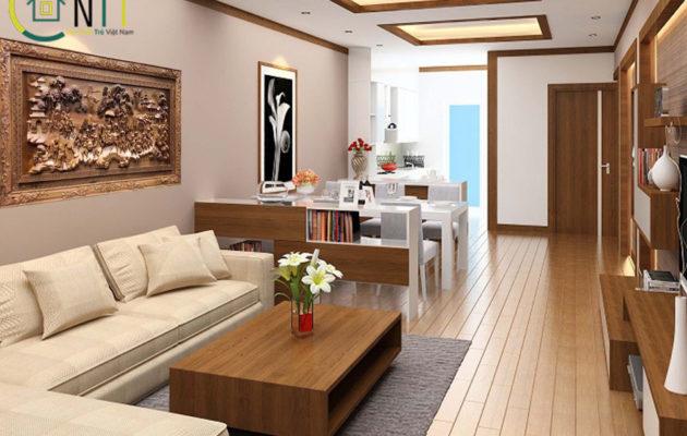 Tranh gỗ cao cấp - tranh gỗ vinh quy bái tổ gỗ bách xanh - VQ01 - Malanaz.com Sale - off 45% - trên toàn quốc