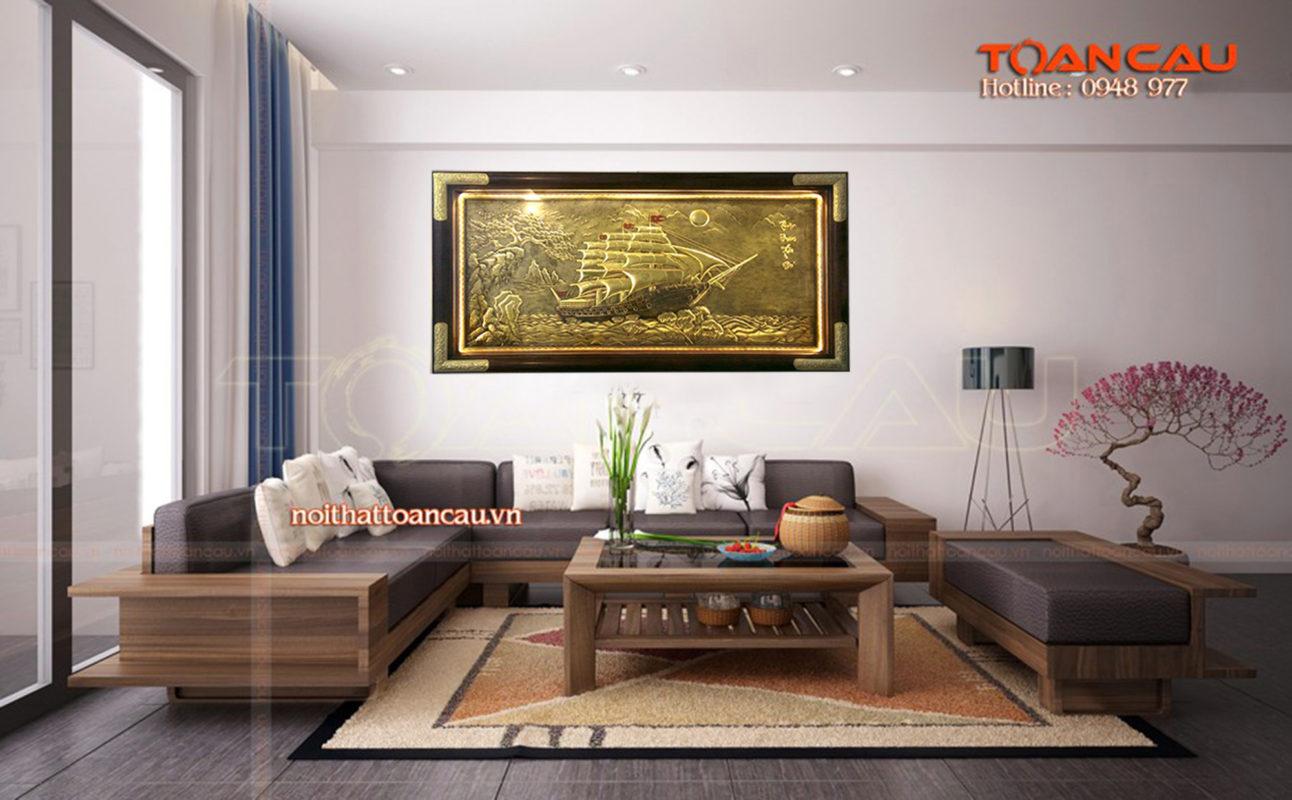 Thuận đồng buồm xuôi gió -TB05- AB - Malanaz.com sale off trên toàn quốc