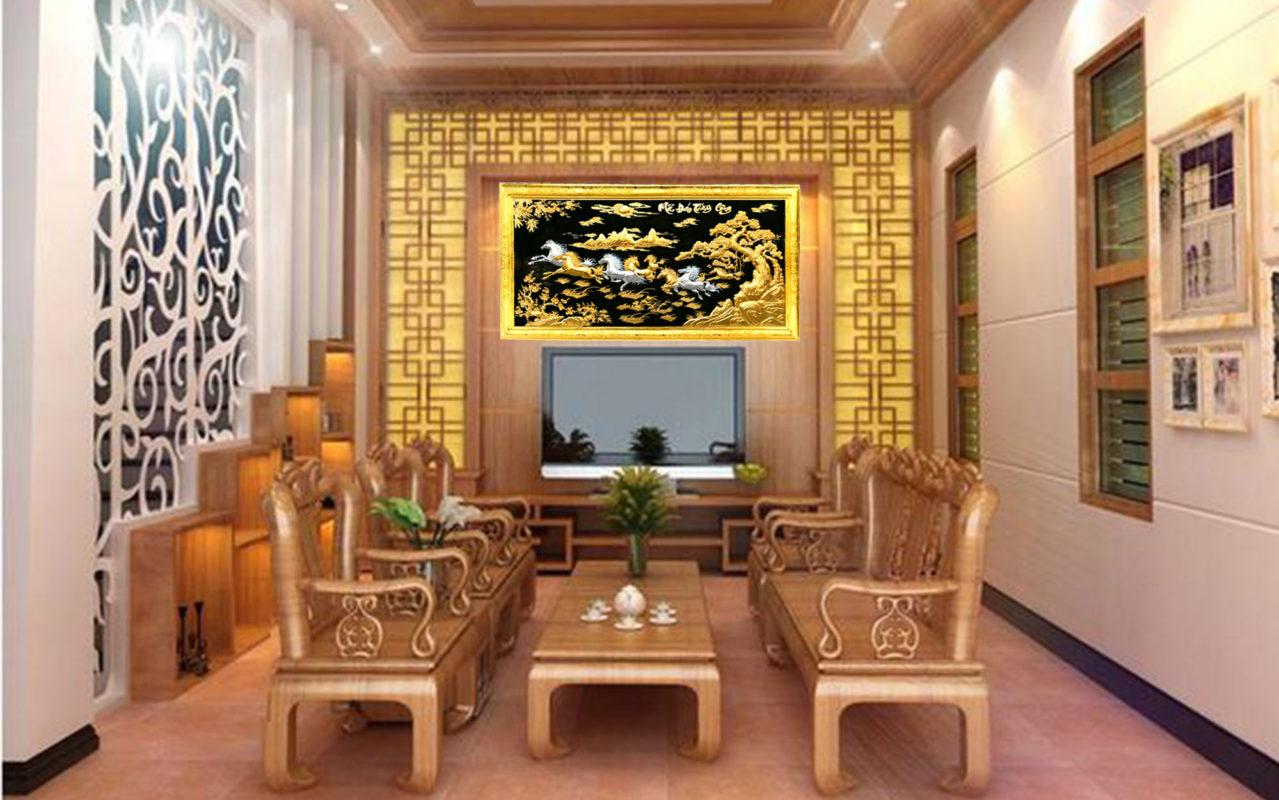 tranh-bat-ma-khung-dong-ma-vang-dat-bac-Malanaz.comsale