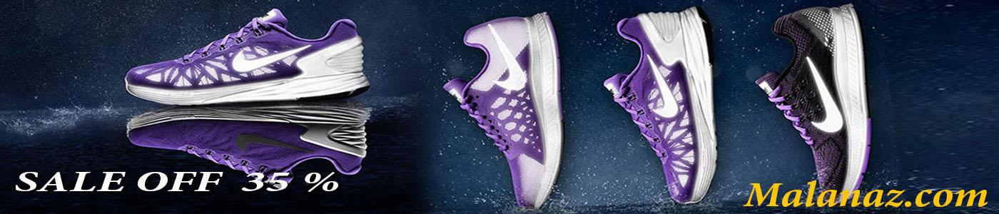 giày thể thao cao cấp nữ