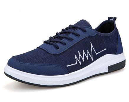 giày thể thao nam - MS2129