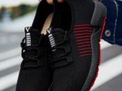 mua giày thể thao - MS2179