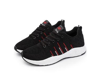 giày thể thao cao cấp- MS2185