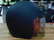 Nón bảo hiểm thể thao - BH06 - A