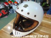 mũ bảo hiểm - BH 03 - A