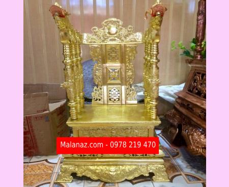 Đồ thờ Gia Tiên - Malanaz Shopping SALE OFF