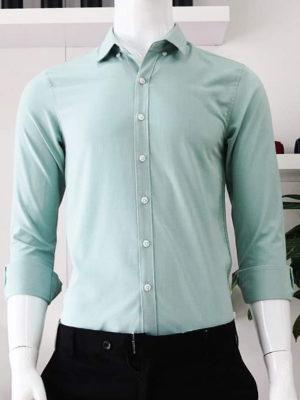 Thời trang công sở nam cao cấp - SM14