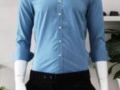 Thời trang nam cao cấp - SM17